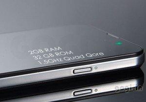 zp98032GB