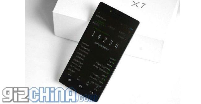 iocean-x7-elite-mt6589t
