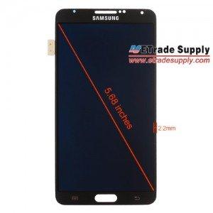 Samsung Galaxy 3 Nota