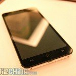 jiayu-s1-spy-photos-16