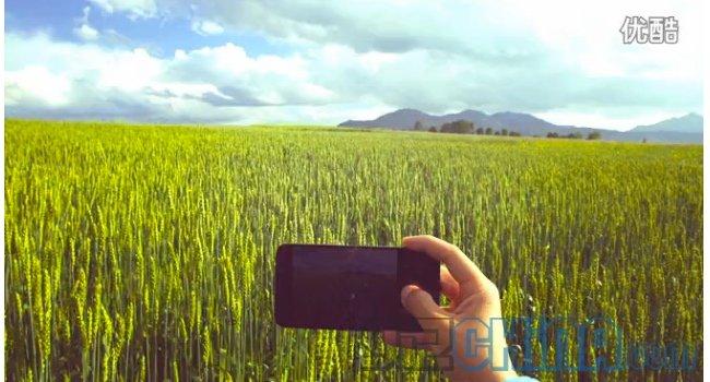 Meizu MX3 Video