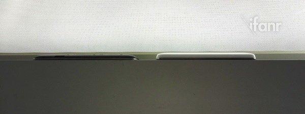 Meizu MX3 Slim