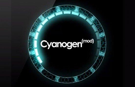 cyanogenmod10-552x355