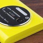 Nokia Lumia 1020 Clone