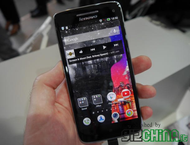 lenovo-vibe-x-hands-on-photos-1_610x466
