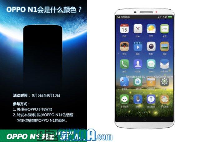 Assolutamente da leggere: le TOP 15 storie di tecnologia cinese della settimana!