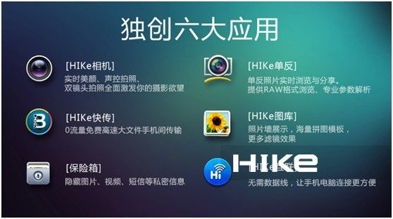 558x312xhike-x1d-camera-features_jpg_pagespeed_ic_F4ri4yS7LU