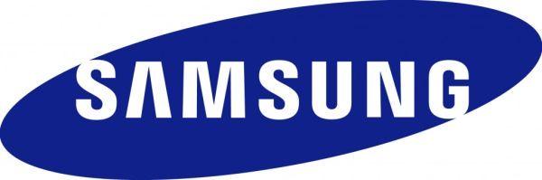 600x199xsamsung_logo-1024x340_jpg_pagespeed_ic_Ght_g6mQx1