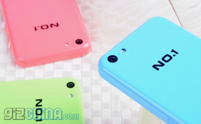 650x400xno-1-iphone-5c-clone-china-2_jpg_pagespeed_ic_JGLLhnZAHf