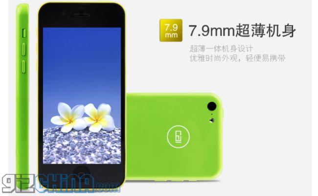 650x400xxiaocai-c18-iphone-5c-clone_jpg_pagespeed_ic_rMkrRkUA7N