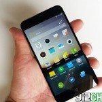 Meizu MX3 recensione italiano GizChina.it