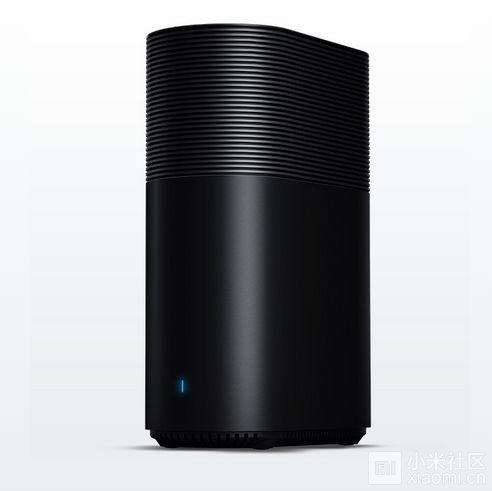 Router Xiaomi WIFI