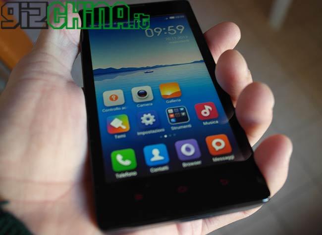 Xiaomi_Hongmi_UMTS1