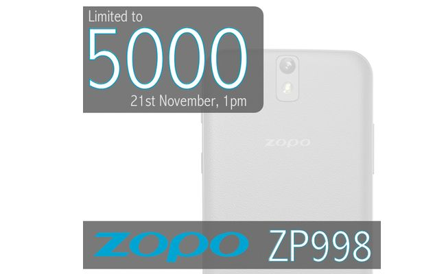 Sklep Zopo online