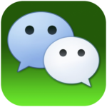 150x150xwe-chat-150x150_png_pagespeed_ic_G0tLeEuUjt
