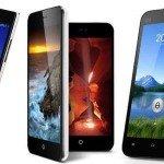 Powody 5 do zakupu chińskiego telefonu z systemem Android!