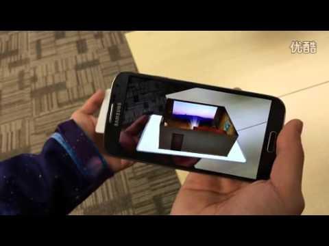 Vivo Xplay 3S - Convites oficiais