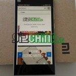 Xiaomi Mi3 in italia su GizChina.it
