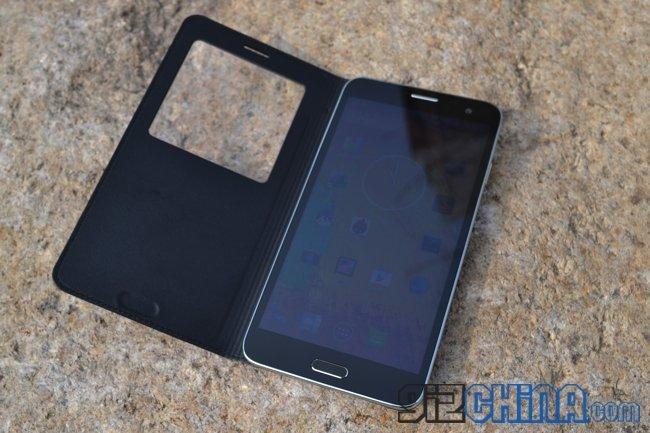 GooPhone N3