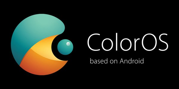 ColorOS by Oppo, porting of the launcher and the App