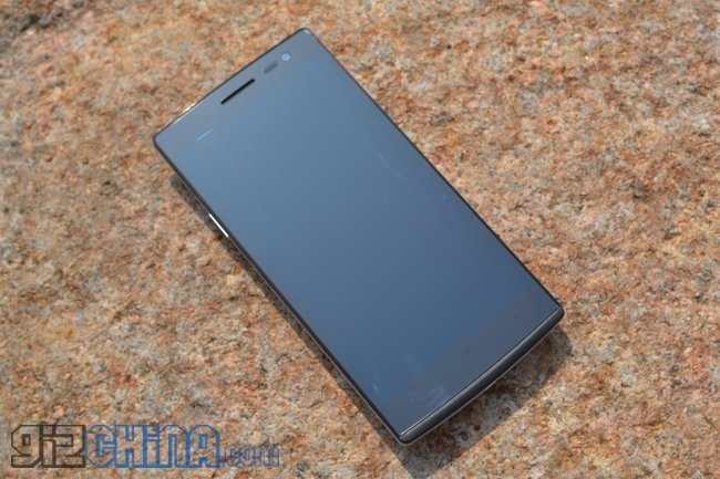 oppo find 7   gizchina it