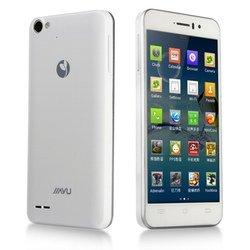 JiaYu G4 - MTK phone