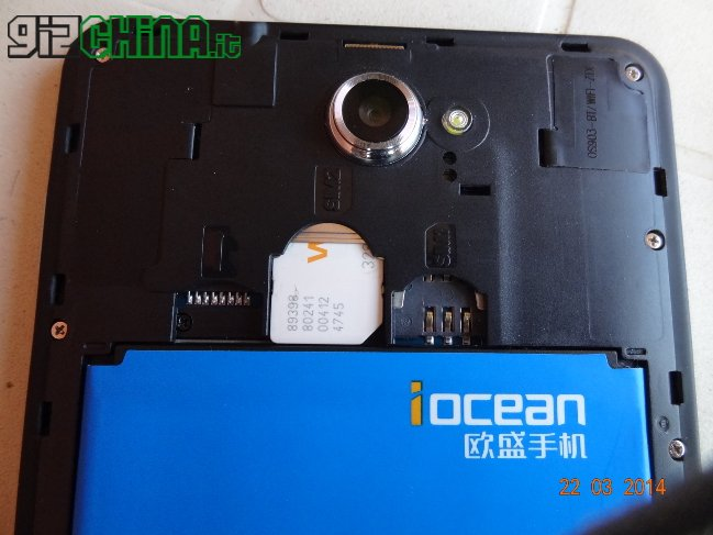 iOcean_G7_11