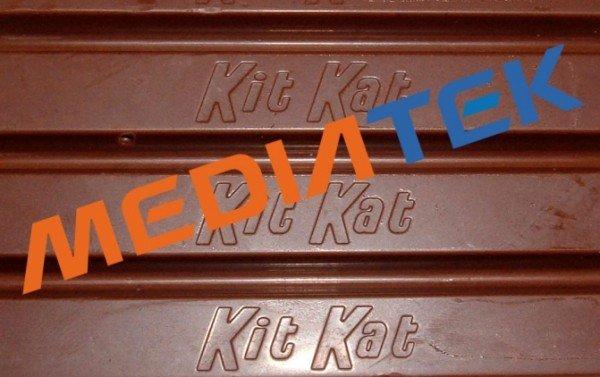 Mediatek - Android 4.4 KitKat