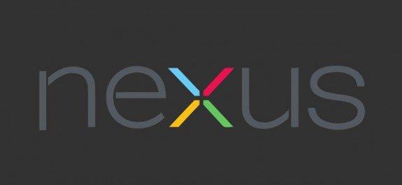 Nexus - Mediatek