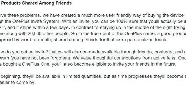 OnePlus_Invite_System_1