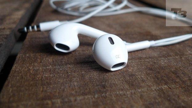 OnePlus-Ohrhörer