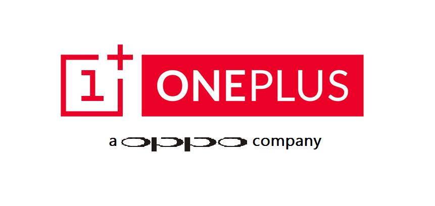 OnePlus Oppo company