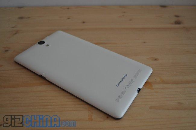 OrientPhone Mega Pro 7.0