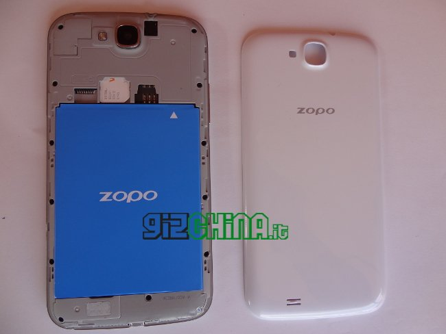 Zopo-ZP900+-12