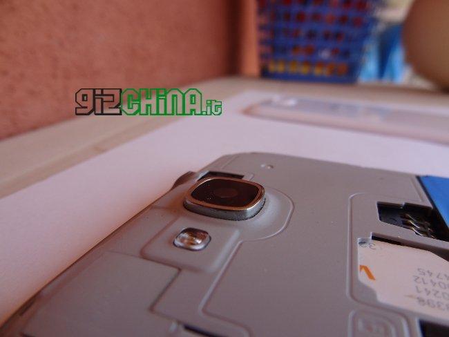 Zopo-ZP900+-13
