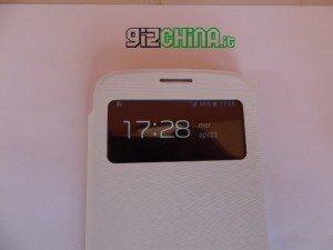 Cover Zopo ZP990+