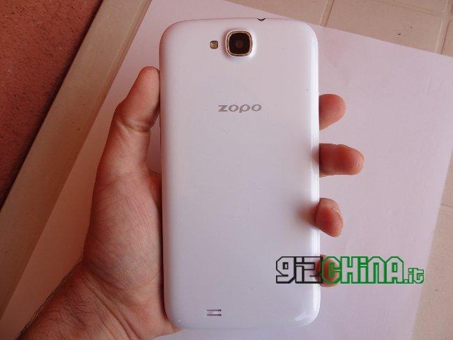 Zopo-ZP900+-8