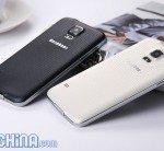 GooPhone_S5