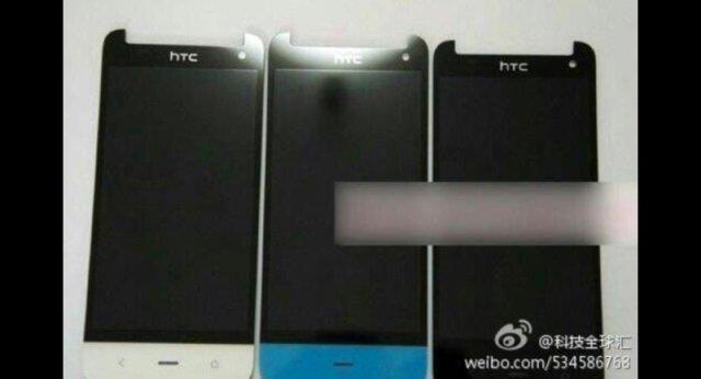 HTC borboleta 2