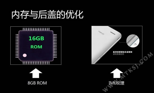 Huawei 3X Pro
