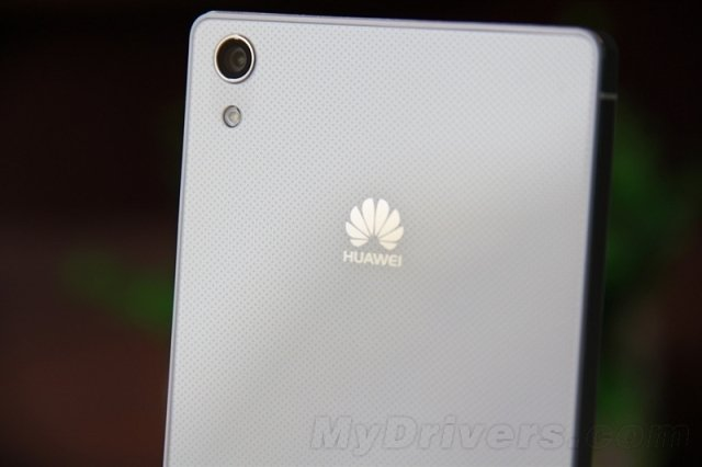 Huawei_Ascend_P7