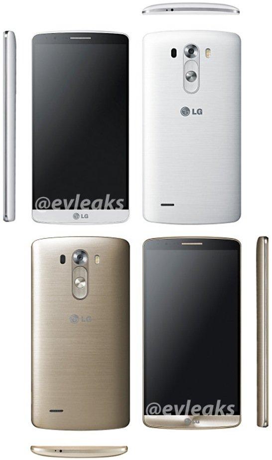 LG-G3-ouro-e-branco