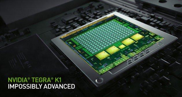 Nvidia_Tegra_K1