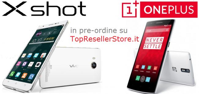 OnePlusOne_VivoXShot_TopResellerStore