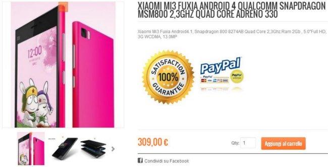 XiaomiShop.it