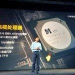Xiaomi_Mi_Tv_2_7