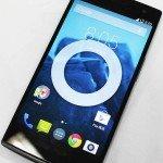 CyanogenMod no Oppo ENCONTRAR 7