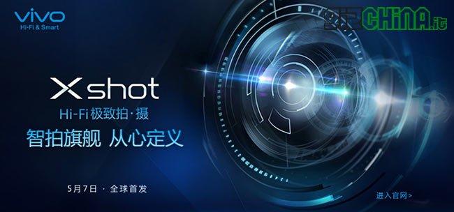 Live Xshot