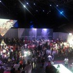 Huawei Honor 6 evento lancio