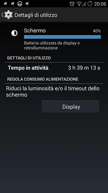Bateria OnePlus One